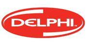 Pooblaščeni diesel servis DELPHI