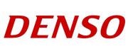 Pooblaščeni diesel servis DENSO