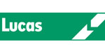 Pooblaščeni diesel servis LUCAS