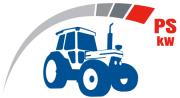 Merjenje moči in navora traktorjev