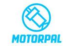 Pooblaščeni diesel servis MOTORPAL