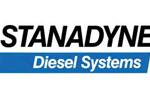 Pooblaščeni diesel servis STANADYNE