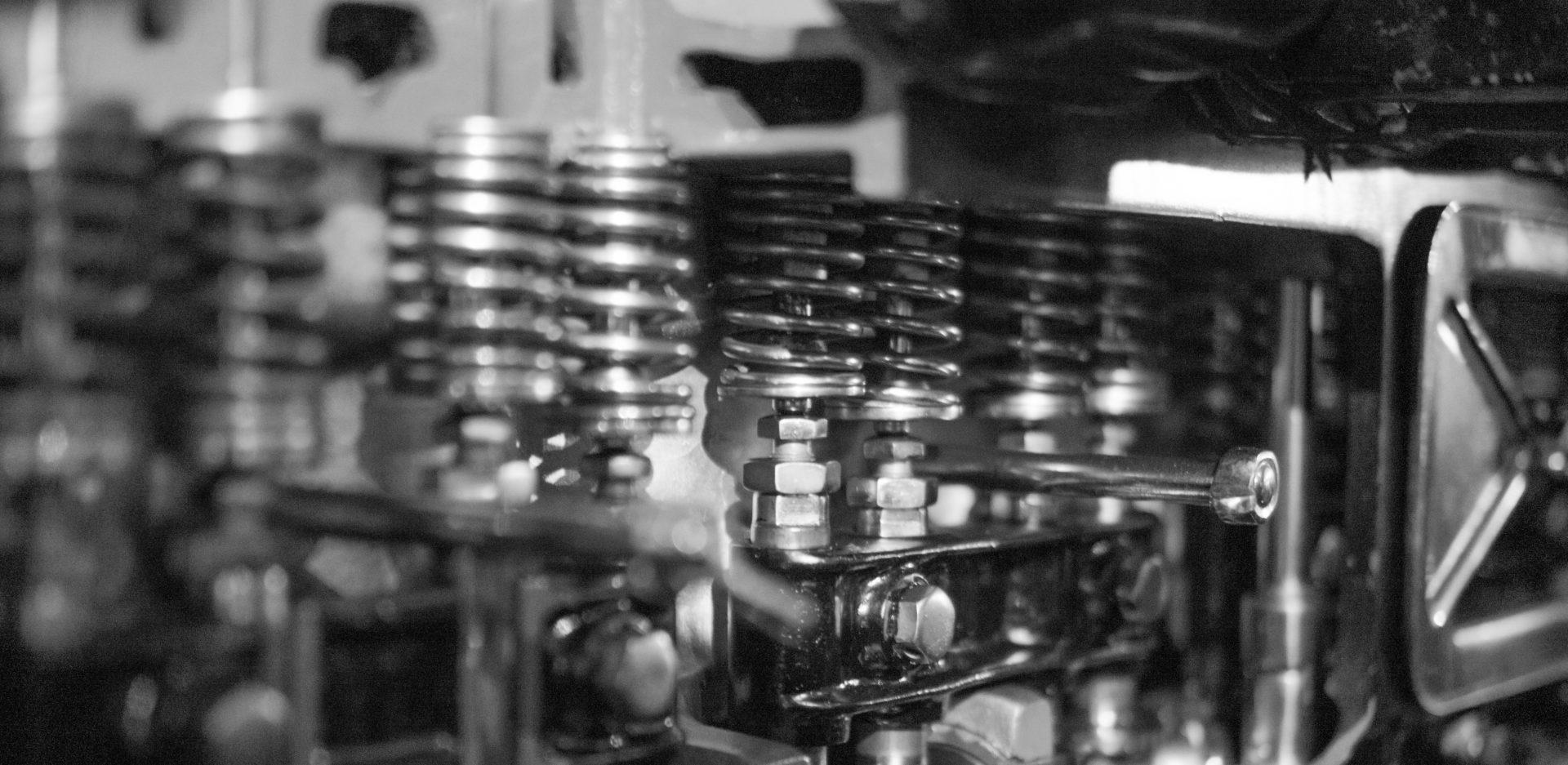 Diesel servis Jelen – Delphi, Stanadyne, Zexel, Motorpal